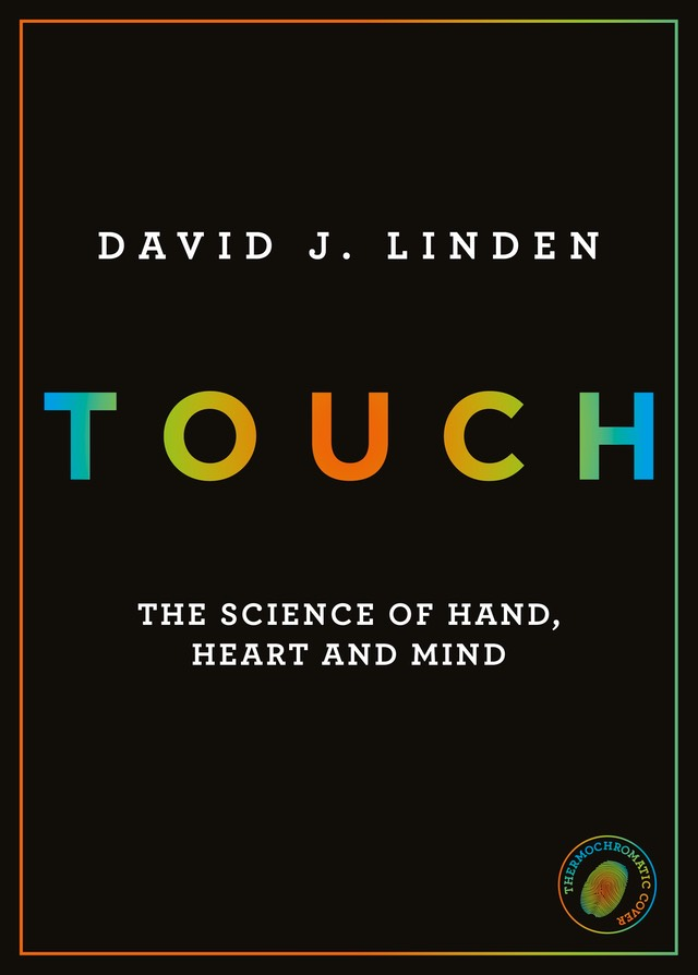 Touch cover UK